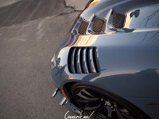 Dodge_Viper_ACR_1