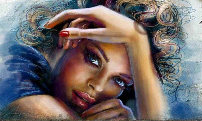 ===La mujer, un bello rostro...=== Modernos-mucho-color-retratos-chicas_03