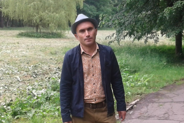 Rusiya - nicat gəmisi və hidayət çırağı