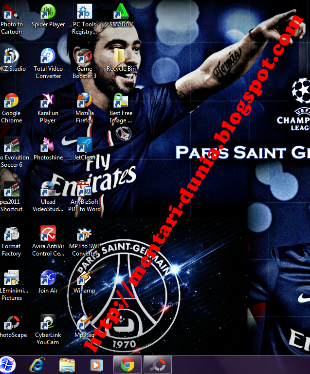 Jurnal Bioteknologi Download Jurnal Lipi Predator Download Tema Psg Paris Saint Germain Terbaru Windows 7