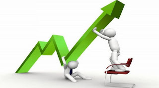 Tahap-tahap Pertumbuhan dan Perkembangan Ekonomi pada Awal Berdirinya Republik Indonesia