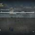 5 Hal Ini Menjadi Penentu Kemenangan Di Game Free Fire - Battlegrounds Di Mode Squad