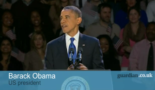 http://www.theguardian.com/world/2012/nov/07/barack-obama-speech-full-text