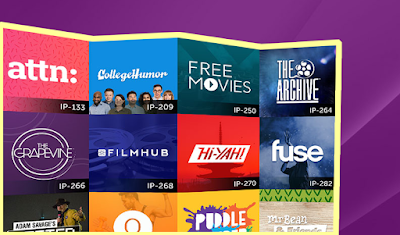 BRAND NEW PREMIUM LIVE TV APK: PREMIUM CHANNELS/ MOVIES & MORE