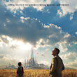 Disney Film Project Podcast - Episode 233 - Tomorrowland - Disney Film Project
