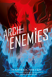 https://www.goodreads.com/book/show/35425827-archenemies?from_search=true