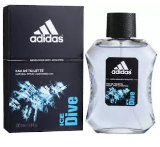 Harga Parfum Adidas Produk Terlaris