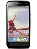 ZTE Blade Q Lux Scatter File - Rom - Firmware - Full Specs.