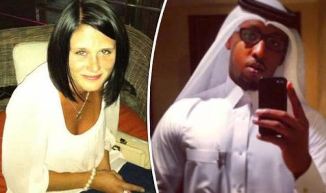 محكمة بالدوحة تثبت حكم الإعدام بحق قطري بسبب مُدرّسة بريطانية هذا ما ارتكبه بها