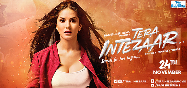 Tera Intezaar Full HD Movie Download