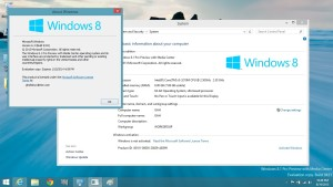 Aktivator window 8.1 terbaru