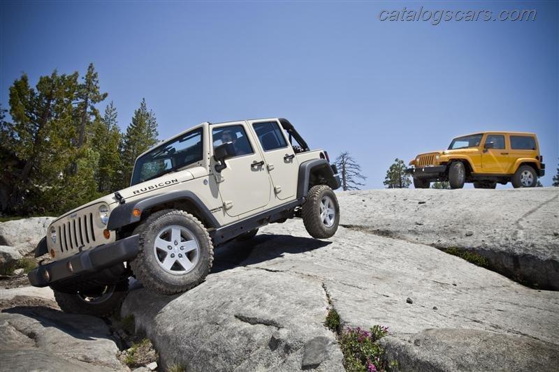 صور سيارة جيب رانجلر 2015 - اجمل خلفيات صور عربية جيب رانجلر 2015 - Jeep Wrangler Photos Jeep-Wrangler-2012-09.jpg