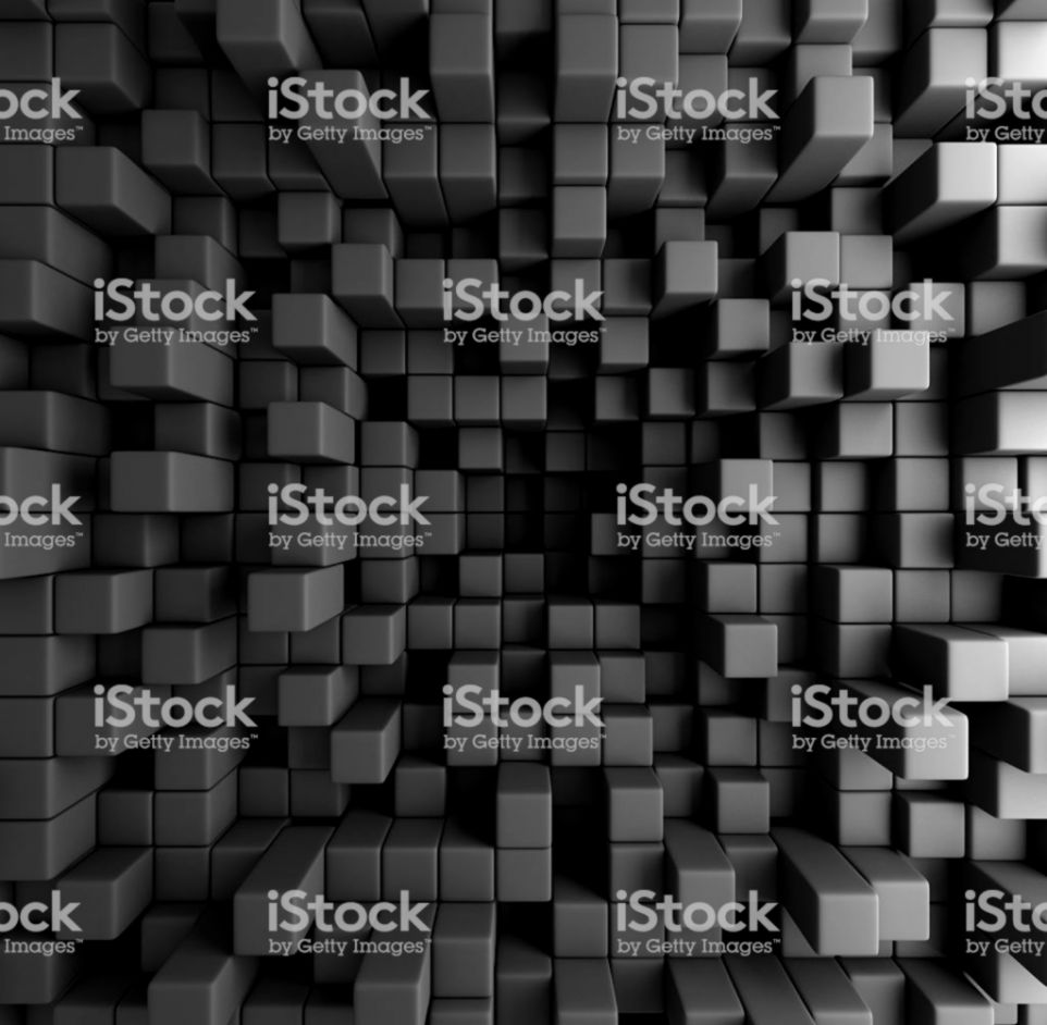 Best 3d Cubes Barcelona Wallpaper Android Wallpapers
