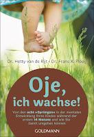 http://leseglueck.blogspot.com/2019/03/oje-ich-wachse.html