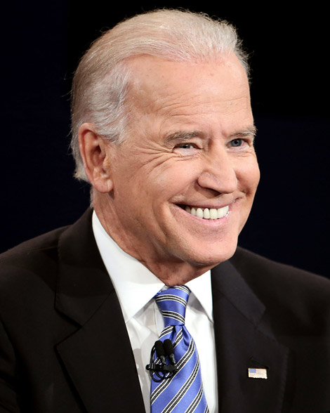 joe biden - photo #18