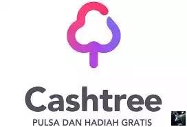 aplikasi penghasil uang cashtree