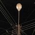 Moradores reclamam de lâmpadas queimadas em várias ruas de Iaçu