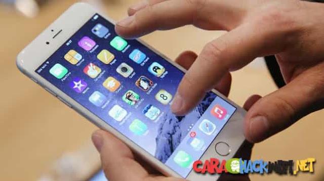Trik Jitu Membuat Kinerja iPhone Menjadi Lebih Cepat