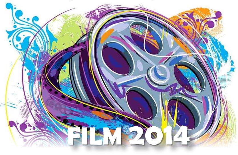 Daftar Film Terbaru 2014