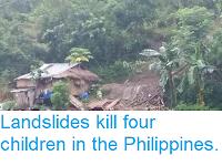 https://sciencythoughts.blogspot.com/2018/07/landslides-kill-four-children-in.html