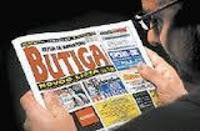 BUTIGA Oglasi - oglasnik   OGLASNIK INFO   NoviList
