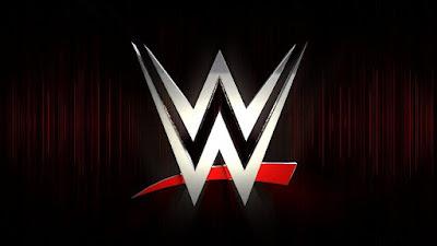 WWE Roman Reigns Wellness Policy wrestling Battleground