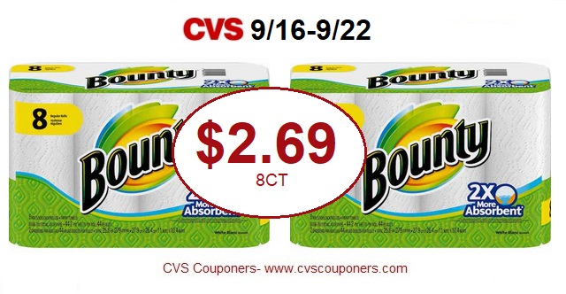 http://www.cvscouponers.com/2018/09/hot-pay-269-for-bounty-paper-towels-at.html