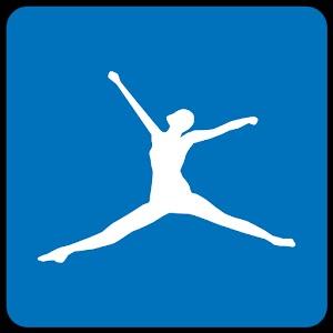 myfitnesspal aplicativo fitness