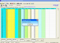 Free Download Billing Explorer Gratis untuk Warnet