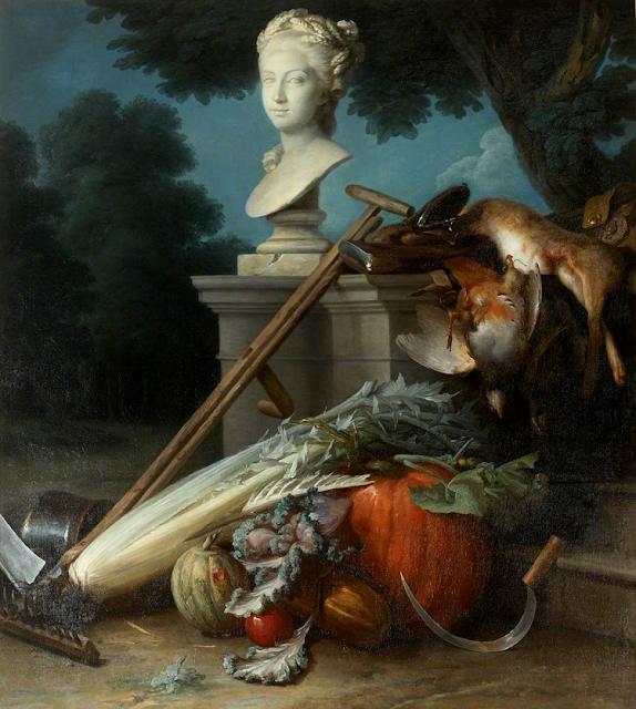 https://astilllifecollection.blogspot.com/2018/08/anne-vallayer-coster-1744-1818-nature.html