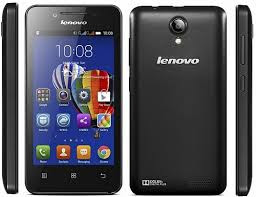 Lenovo A319 Official Firmware Flash File 100% Tested by GSM