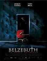 Belzebuth pelicula online