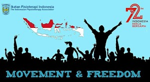 ( Hymne ) Ikatan Fisioterapi Indonesia