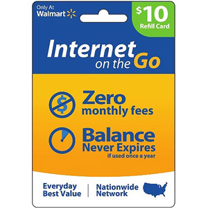 t mobile broadband coverage map with New Plans From Walmarts Inter  On Go on Verizon Hotspots Locations further Gillott Carriers Start Relinquishing Building  works also Verizon Coverage Map 17989 additionally Verizon Cell Service Map together with 3Fsource app 3Dandroid.