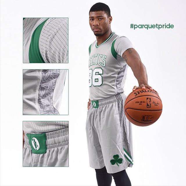 boston celtics parquet jersey 1e9b8d4b0