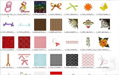 Создание вирусных открыток