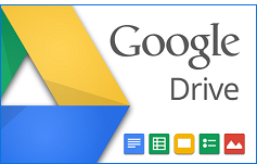 http://www.aluth.com/2014/11/google-drive-15-gb-free-space-to-your-Device.html
