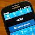 10 Kode Rahasia Android Yang Wajib Kamu Ketahui