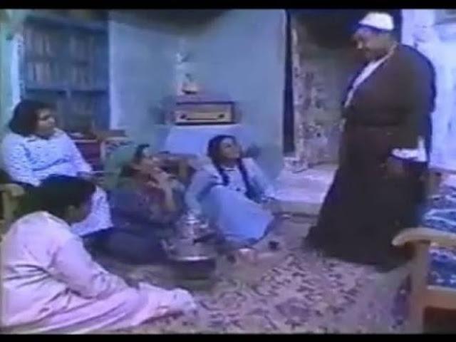 الموت يفجع الدراما العربية بوفاة فنّانة قديرة! من هي هذه الفنانة؟