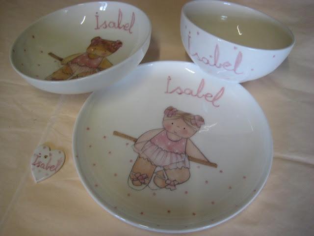 vajilla-infantil-personalizada-artesanal