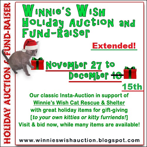https://winnieswishauction.blogspot.com/