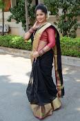 madhavi latha latest pics-thumbnail-18
