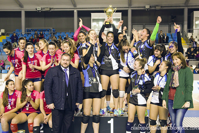 Resultado de imaxes para zalaeta campeón copa galicia