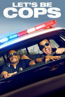 Download Lets Be Cops (2014) BluRay Film Terbaru