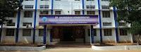 Lecturer Vacancy in Dr.Hahnemann Homoeo College, Rasipuram