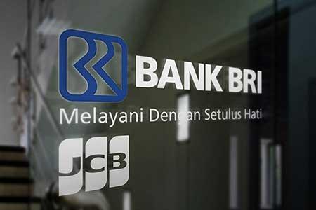 Cara Bayar Pajak SPPT PBB di Bank BRI