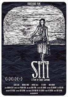 Download Film Siti (2016)