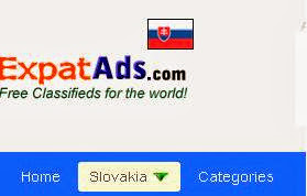 expatads banner photo