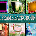 Video Editing Motion Frame Avi File Background Free Download