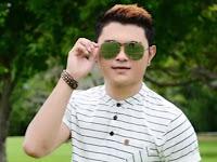 Download Kumpulan Lagu Nanda Feraro Mp3 Full Album Terpopuler